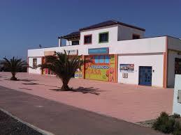 Neue Wohnzimmerm El Apartamentos El Cotillo Spanien Cotillo Booking Com