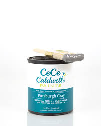 pittsburgh gray cece caldwell u0027s paints