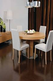 Cork Flooring Brands 8 Best Cork Floor Togo Images On Pinterest Cork Flooring Best