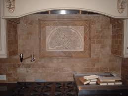 kitchen with tile backsplash subway kitchen tile backsplash ideas modern kitchen tile
