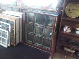 Red Barn Beulaville Nc 2 4 6 8 And 9 Pane Windows Furniture Home By Dealer For