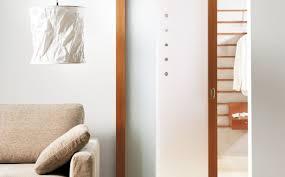 Home Design Door Locks Door Safety Door Locks Stunning Bathroom Pocket Door Lock Lowes