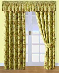 living room curtain design creative living room model concept