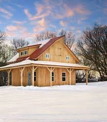 160 Best Pole Barn Homes Images On Pinterest Pole Barns Barn by 87 Best Barn Houses Images On Pinterest Architecture Barn Homes