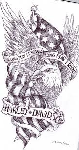 tiger tattoo designs pictures symbolism best 20 eagle tattoos ideas on pinterest eagle drawing eagle
