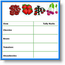 printable math worksheets for grade 1 writing rules for picture