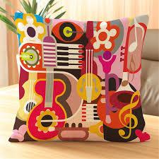 Cheap Decor For Home Online Get Cheap Purple Cushion Aliexpress Com Alibaba Group