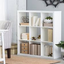 Cubic Bookcase 118 Best Cube Shelving Images On Pinterest Bookcases Storage