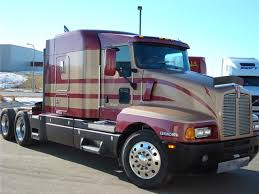60 best kenworth images on pinterest kenworth trucks semi