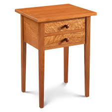 Mission Style Nightstand Plans Bedroom U2013 Tagged