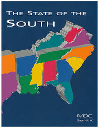 Of The South State Of The South Mdc