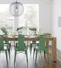 Light Oak Kitchen Table And Chairs Foter - Light oak kitchen table