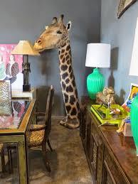 home decor giraffe incredible ideas giraffe home decor inspiring statue interior