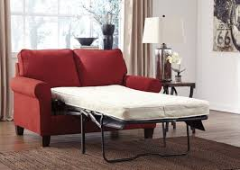 best 25 sleeper sofa mattress ideas on pinterest mattresses
