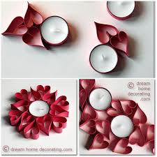 diy paper table decorations usefuldiy