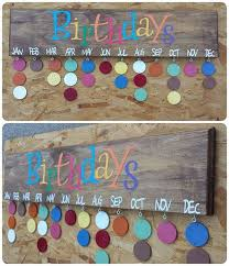 birthday signing board best 25 birthday calendar board ideas on diy birthday