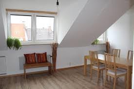 Wohnung Kaufen Wohnungen Kaufen Aue Immobilien