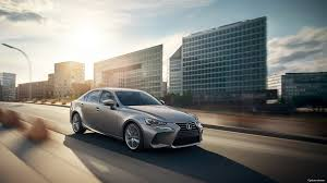 lexus or bmw cheaper to maintain executive wheels the trickle effect from blah to triumph