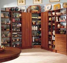 kitchen magnificent pantry storage units white kitchen storage