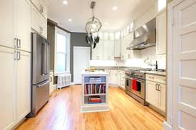 how much do kitchen cabinets cost per linear foot how much do custom kitchen cabinets cost femvote