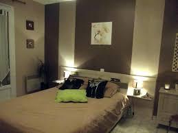chambre adulte nature decoration interieur decoration chambre adulte deco