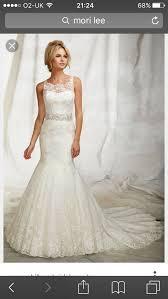 Custom Made Wedding Dresses Uk 13 Best Wedding Dresses Images On Pinterest Wedding Dressses