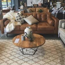 Leather Sofa Store We This Look Captured By Ixamxmanize In Store Featuring The