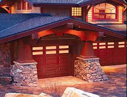 fiberglass garage doors latest door stair design image of top fiberglass garage doors