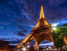 Eiffel Tower Wallpaper For Walls 300 Eiffel Tower Hd Wallpapers Backgrounds Wallpaper Abyss