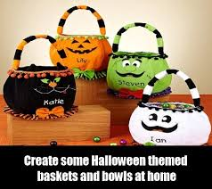 5 halloween gift ideas for adults bash corner