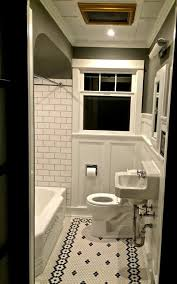 bathroom design seattle longfellow bathroom remodel traditional bathroom seattle