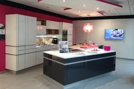 fabricant de cuisine en belgique magasin cuisine belgique élégant cuisine belgique affordable