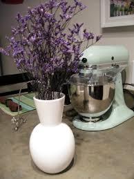 Purple Kitchenaid Mixer by Dedicated To My Kitchenaid Stand Mixer
