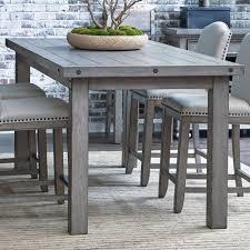dining room tables memphis nashville jackson birmingham