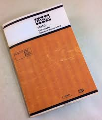 28 1845c service manual 42121 case 1845c manual ebay case