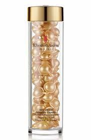 Elizabeth Arden Vanity Case Elizabeth Arden All Beauty U0026 Fragrance Nordstrom