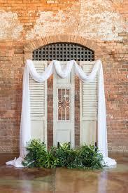 indoor wedding arch 21 amazing wedding arch canopy ideas