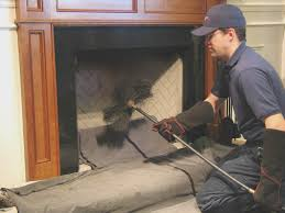 fireplace fireplace chimney cleaning cost chimney cleaning cost