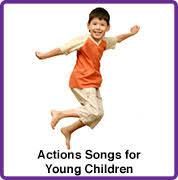 Backyard Animals Lyrics Animal Songs For Young Children