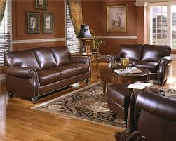 Italsofa Brown Leather Sofa by Italsofa I 186 Leather Love Seat Bigfurniturewebsite Love Seat
