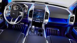 volkswagen atlas interior 2016 ford atlas interior dashboard 2016 ford atlas review and