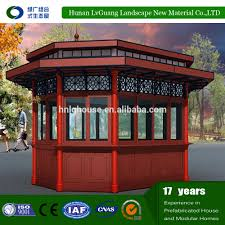 low cost prefabricated eps houses low cost prefabricated eps
