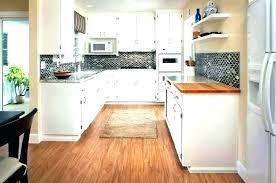 u shaped kitchen island island in small u shaped kitchen island in small u shaped kitchen