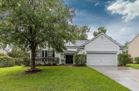 805 paran oaks dr for sale charleston sc trulia 805 paran oaks drive charleston sc