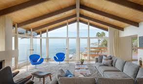 design your own home ideas living room design your own bedroom online stunning design your