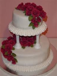 professional cakes easyparty biz professional wedding cakes and cake decorating in