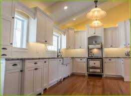 kitchen furniture sale easy kitchen cabinets edmonton reviews south for sale kijiji craft
