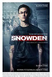 sinopsis film tentang hacker snowden 2016 imdb