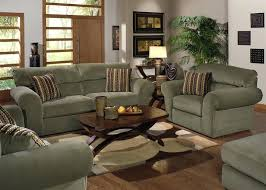 Leather And Fabric Sofas For Sale Leather Sofa Loveseat Set Sale Verona Top Grain And Recliner Mesa