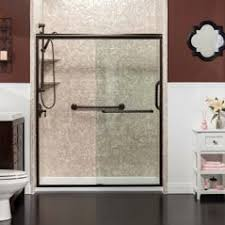 home decor in fairview heights il home decor outlets fairview heights il fresh jacob sunrooms